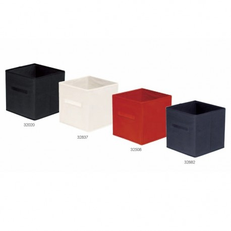 cube de rangement ikea accessoire cuisine inox. Black Bedroom Furniture Sets. Home Design Ideas