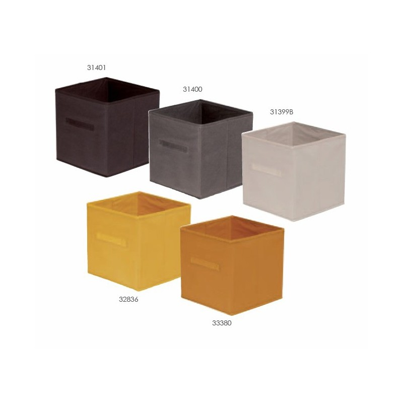 cube de rangement ikea. Black Bedroom Furniture Sets. Home Design Ideas