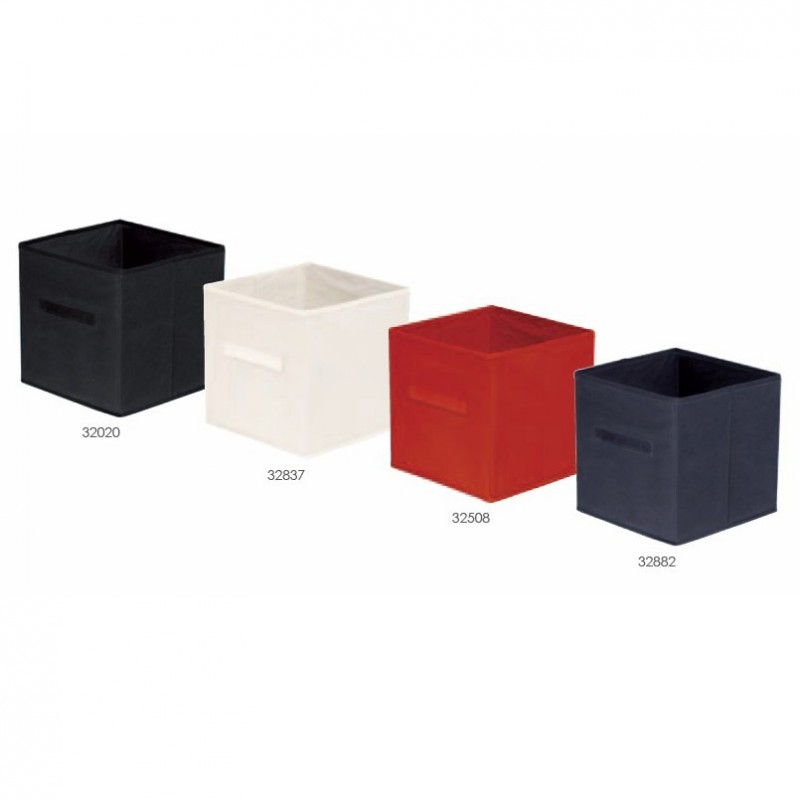 cube de rangement. Black Bedroom Furniture Sets. Home Design Ideas