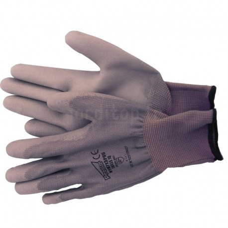 Gants Multi-Usage