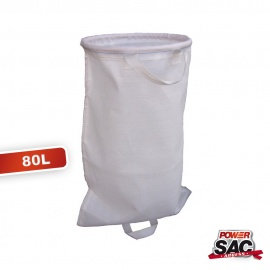 Sac Poubelle - Ramassage chantier