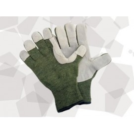 Gants Anti Perforant - Ronce Murier Rosier
