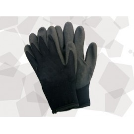 Gants Iso Thermiques - Chantier Grand Froid