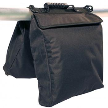 sac de lestage a cheval sur armature 25kg